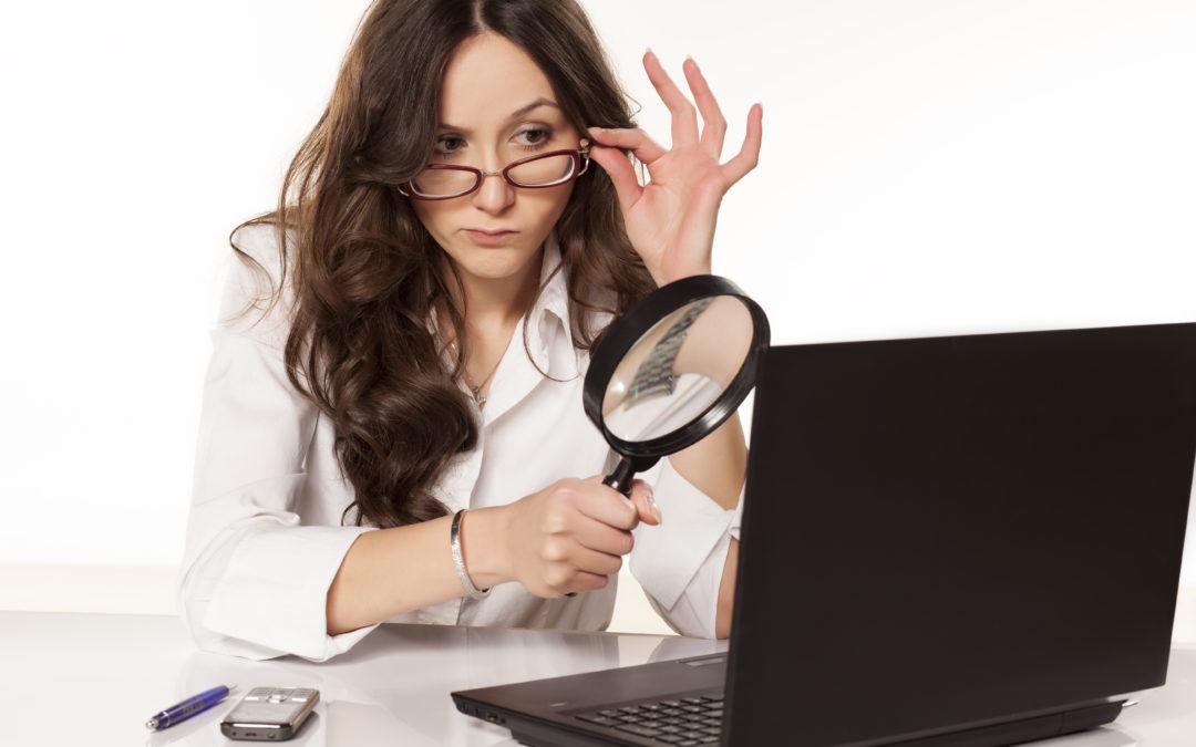 Avoiding Malware in Email