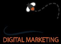Firefly Digital Marketing - Web Design
