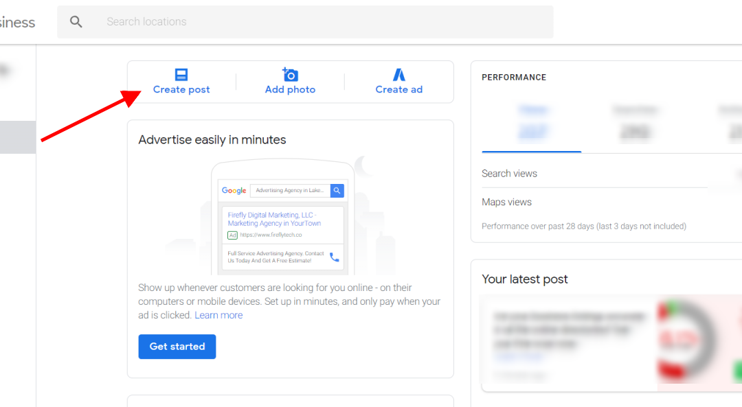 How-to-create-google-post-google-my-business