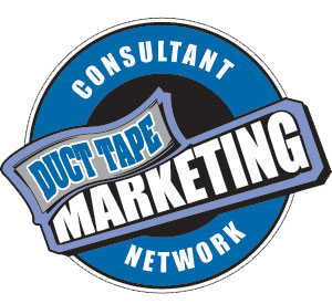 duct-tape-marketing-consultant-network-logo