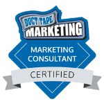 duct-tape-marketing-certified-marketing-consultant