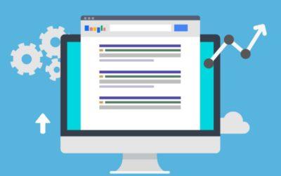 5 Alternatives to Google Adwords