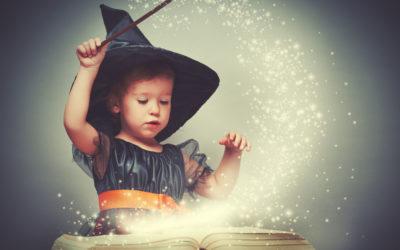 Top SEO Factors – No Magic or Wizardry here