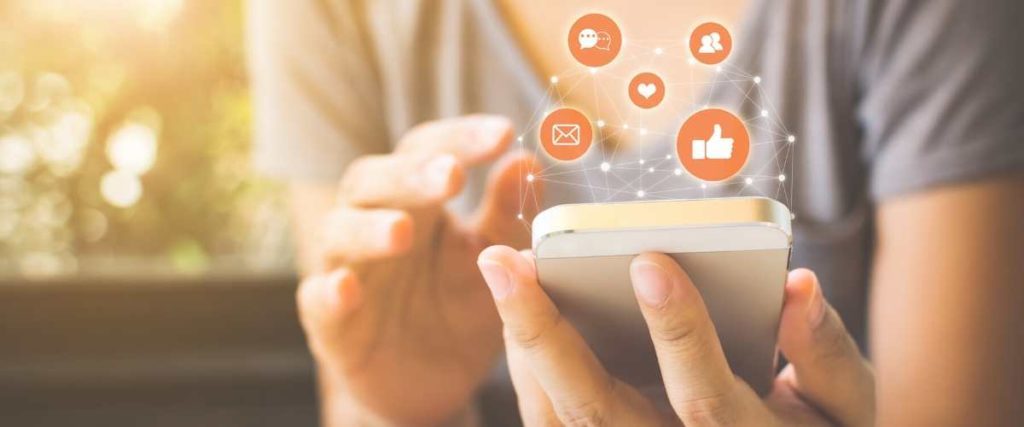 social-media-marketing-agency-in-Lakeland-FL