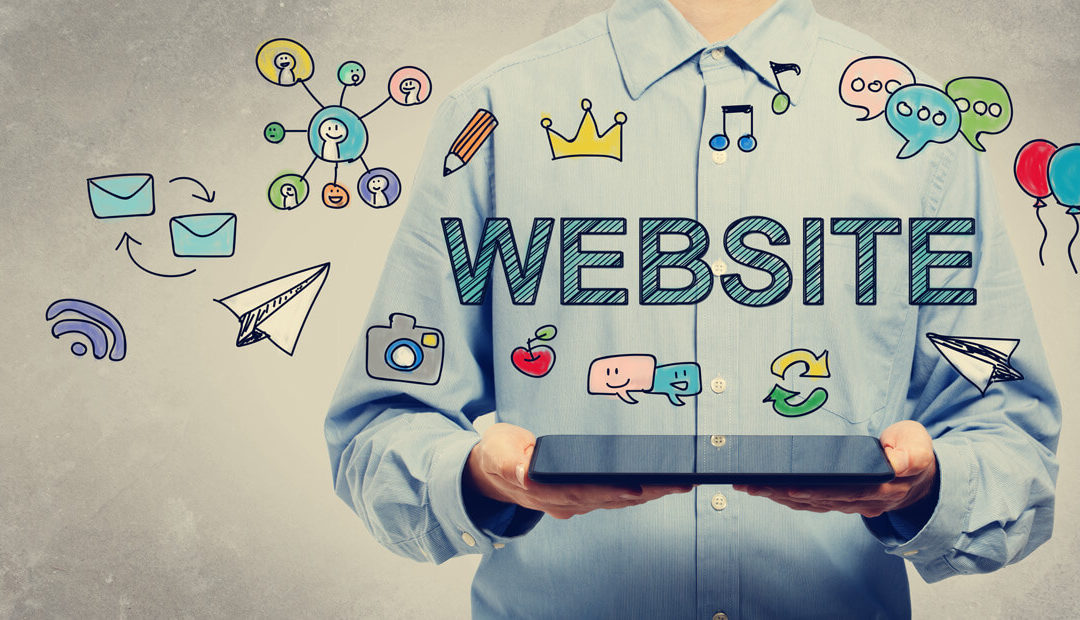 Does Your Small Business Really Need a Website