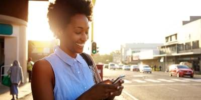 woman-on-smart-phone-searching-for-local-business