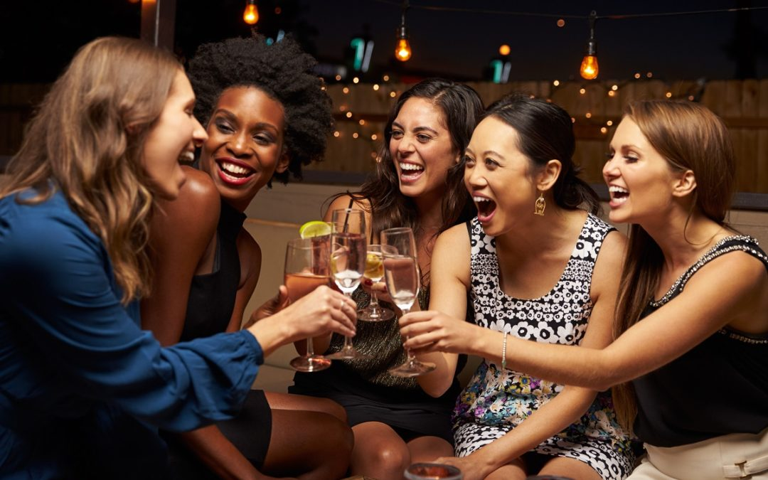 Marketing to Women Facebook